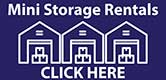 Medina Mini Storage Website