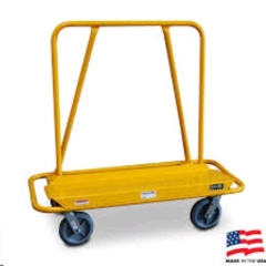Where to rent DOLLY,x DRYWALL CART in Plymouth MN