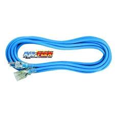 Where to find EXTENSION CORD 10 3-50 in Plymouth