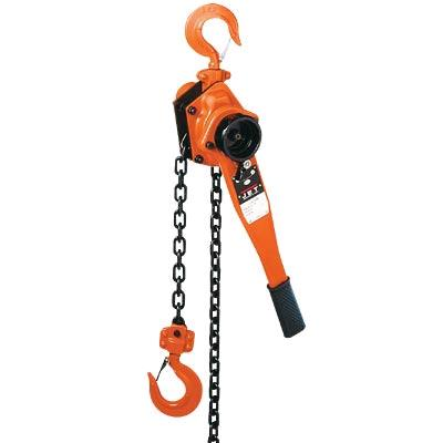 Where to find CHAIN HOIST 1.5 TON in Plymouth