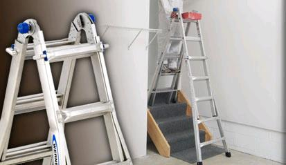 Where to find LADDER,b  26 STAIRWAY JLT26 in Plymouth