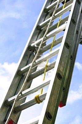 Where to find LADDER,   EXTENSION 20  ALUMINUM in Plymouth