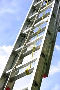 Where to rent LADDER,   EXTENSION 20  ALUMINUM in Plymouth MN