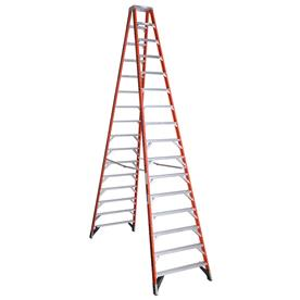 Where to find LADDER,   STEP 16   FIBERGLASS in Plymouth