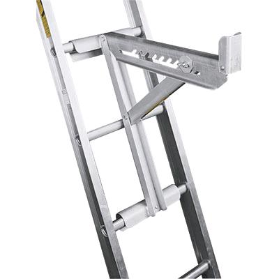 Where to find LADDER,   JACKS PAIR in Plymouth