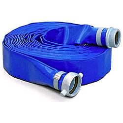 Where to find HOSE, SUCTION 3 X 20 in Plymouth