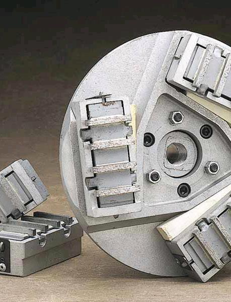 Where to find DIAMOND BLOCK  SET OF 6  GRINDER in Plymouth