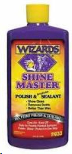 Rental store for WIZARD, SHINE MASTER in Plymouth MN