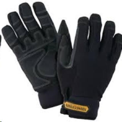 Rental store for GLOVES, WATERPROOF-WINTER in Plymouth MN