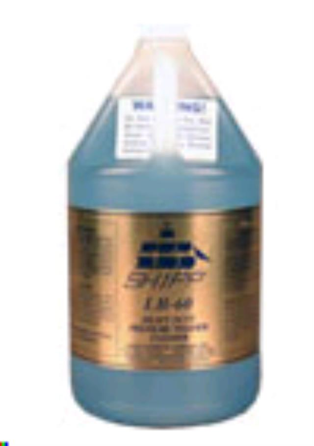Where to find SOAP, DEGREASER LB-60 in Plymouth