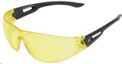 Rental store for SAFETY GLASSES YELLOW LENS in Plymouth MN