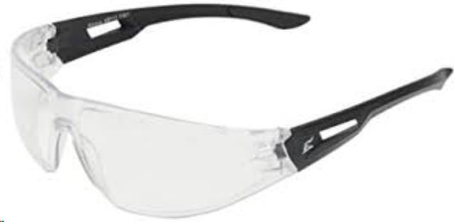 Where to find SAFETY GLASSES-CLEAR in Plymouth