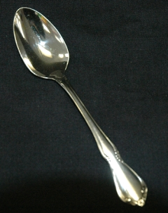 Where to rent FLATWARE - DINNER SPOON in Plymouth MN