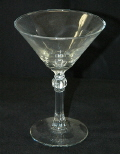 Where to rent GLASSES, MARTINI 6 OZ. in Plymouth MN