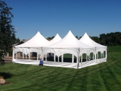 Where to rent CANOPY e 40X40 TENTNOLOGY in Plymouth MN