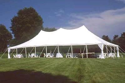 Where to find CANOPY d 40X120 in Plymouth