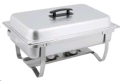Where to rent FOODWARMER, 8 QT. STAINLESS in Plymouth MN
