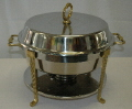 Where to rent FOODWARMER, 6 QT. SIL GOLD in Plymouth MN