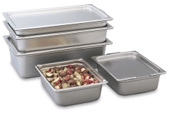 Where to rent FOODWARMER,HALF PAN 4 DEEP in Plymouth MN