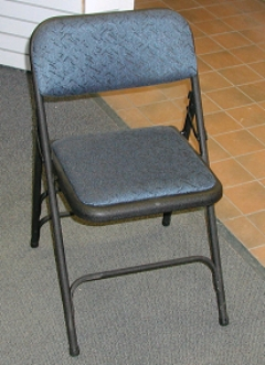 Where to rent CHAIR - PADDED CONFERENCE in Plymouth MN