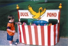 Where to rent DUCK POND W   30 DUCKS in Plymouth MN