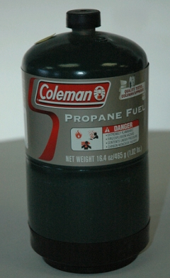Where to rent PROPANE FUEL - DISPOSABLE 1 LB in Plymouth MN