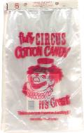 Where to rent COTTON CANDY BAGS, 100 CT in Plymouth MN