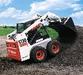 Where to rent BOBCAT e   S130  SKIDSTEER in Plymouth MN