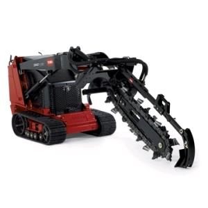 Where to find DINGO  TRENCHER ATTACHMENT in Plymouth