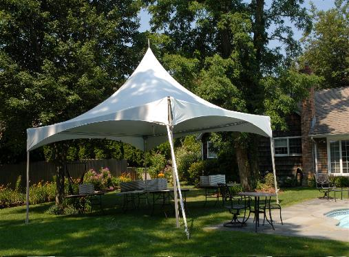 Where to find CANOPY c 20X20 HIGH PEAK TENTNOLOGY in Plymouth