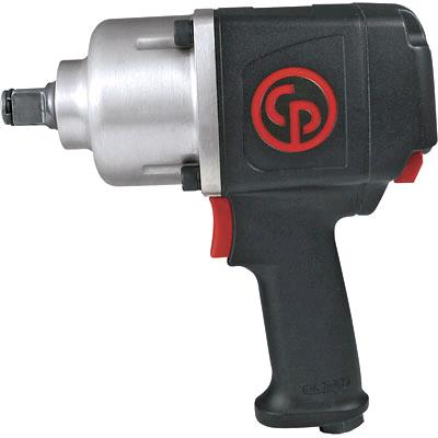 Where to find IMPACT WRENCH, AIR 3 4 in Plymouth