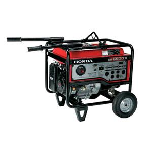 Where to find GENERATOR,   6500 WATT in Plymouth