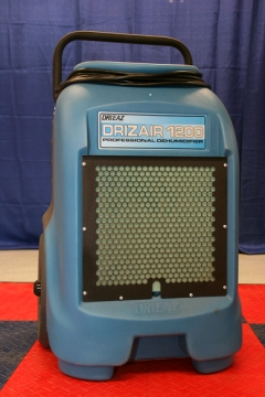 Where to rent DEHUMIDIFIER 100 PINTS 24 HRS in Plymouth MN