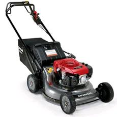 Where to find MOWER, LAWN 21   GAS SELF PROPELLED in Plymouth
