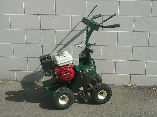 Where to find SOD CUTTER, GAS 12 in Plymouth