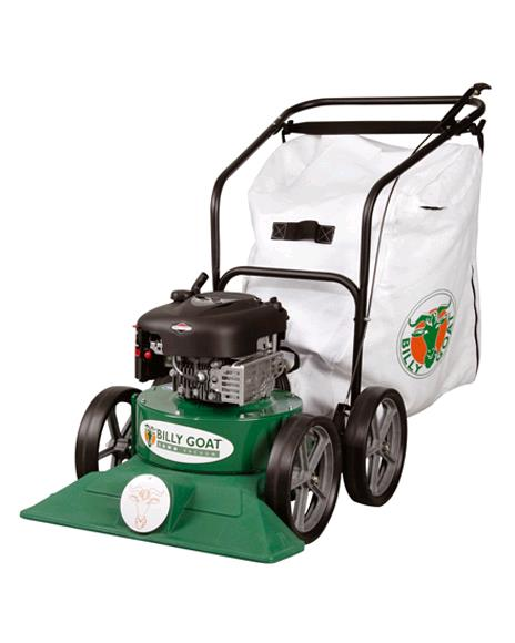Vacuum Lawn Billy Goat Rentals Plymouth Mn Where To Rent