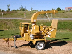 Where to rent CHIPPER,     UP TO 6  BRANCH in Plymouth MN