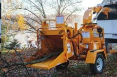 Where to rent CHIPPER,     UP TO 9  BRANCH in Plymouth MN