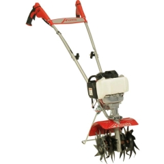 Where to rent TILLER,   CULTIVATOR  WEEDING in Plymouth MN