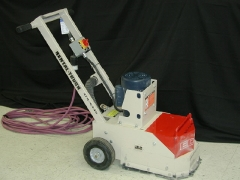 Where to rent GRINDER CONCRETE, ELEC. SINGLE DISC in Plymouth MN