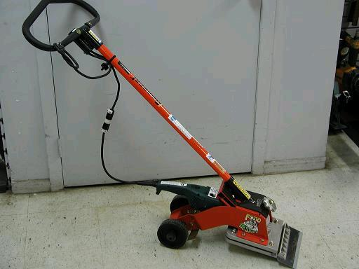 Stripper Floor Tile Electric Rentals Plymouth Mn Where To