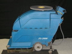 Where to rent POLISHER,  FLOOR 20  ALL-IN-ONE in Plymouth MN