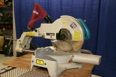 Where to rent SAW,   MITER BOX, 10  ELECTRIC in Plymouth MN