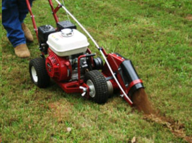 Trencher Invisible Dog Fence Rentals Plymouth Mn Where To