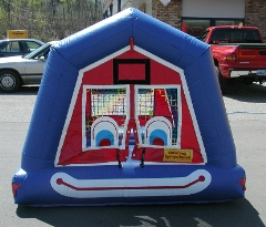 Where to rent Inflatable AGE 5   UNDER in Plymouth MN
