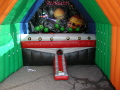 Where to rent Inflatable BASEBALL  FOOTBALL TOSS in Plymouth MN