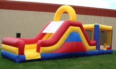 Where to rent Inflatable CLIMB SLIDE BOUNCE in Plymouth MN
