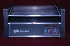 Where to rent HOT DOG ROLLER COOKER in Plymouth MN