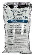Where to rent SOFT SERVE MIX VANILLA 6LBS in Plymouth MN