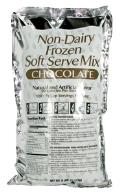Where to rent SOFT SERVE MIX CHOCOLATE 6LBS in Plymouth MN